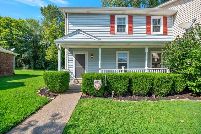 11 Rolling Meadows Dr, Goodlettsville, TN 37072 (MLS #RTC2183434) :: The Helton Real Estate Group