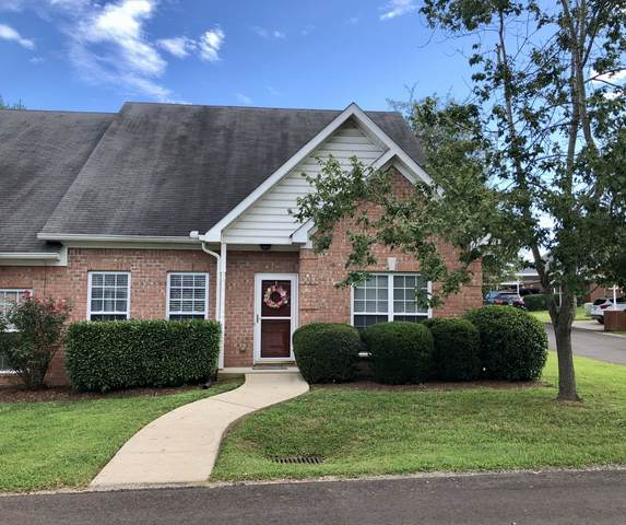 7101 Fernvale Springs Ct, Fairview, TN 37062 (MLS #RTC2183474) :: Benchmark Realty
