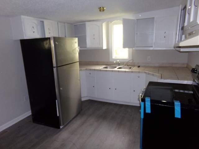 333 Duke St, Nashville, TN 37207 (MLS #RTC2183567) :: Village Real Estate