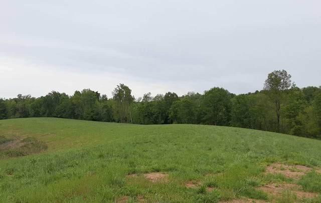 0 Hallie Fox Ln, Lafayette, TN 37083 (MLS #RTC2183647) :: The Milam Group at Fridrich & Clark Realty