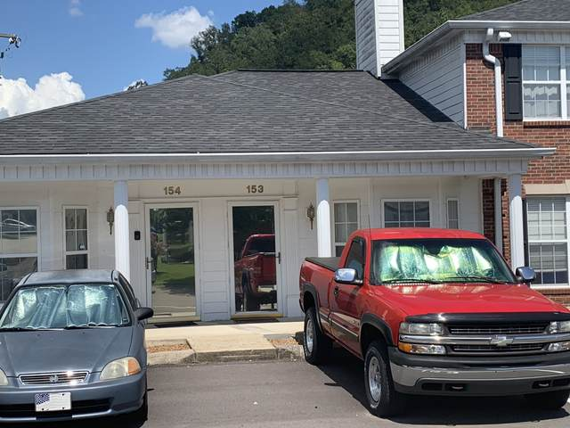 2121 Highway 12 South #153, Ashland City, TN 37015 (MLS #RTC2183676) :: Stormberg Real Estate Group