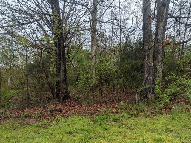 0 Hwy 70 W, Dickson, TN 37055 (MLS #RTC2183850) :: The Group Campbell