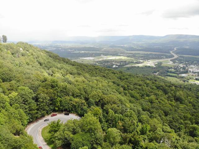 0 Fredonia Rd, Dunlap, TN 37327 (MLS #RTC2184042) :: Team George Weeks Real Estate