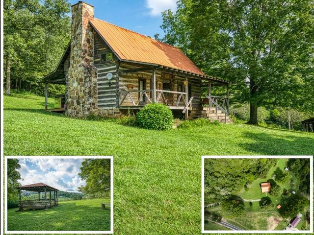 2035 Rickman Monterey Hwy, Rickman, TN 38580 (MLS #RTC2184047) :: Nashville on the Move