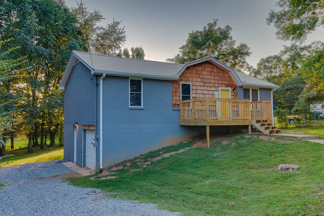 7111 Sugar Maple Dr, Fairview, TN 37062 (MLS #RTC2184302) :: RE/MAX Homes And Estates