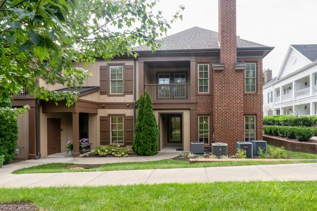 311 Grant Park Dr, Franklin, TN 37067 (MLS #RTC2184473) :: FYKES Realty Group