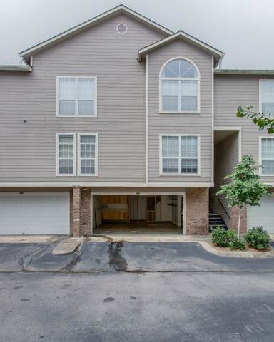 2069 Stokes Ln, Nashville, TN 37215 (MLS #RTC2184485) :: Berkshire Hathaway HomeServices Woodmont Realty
