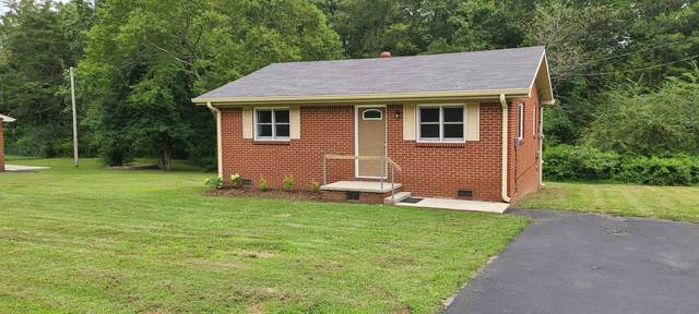 2844 Pigeon Springs Rd, Tracy City, TN 37387 (MLS #RTC2184511) :: Nashville on the Move