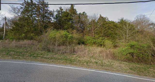 1586 Needmore Rd, Old Hickory, TN 37138 (MLS #RTC2184658) :: PARKS