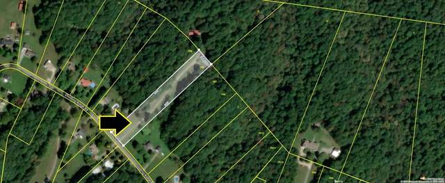 5874 Dividing Ridge Rd, Goodlettsville, TN 37072 (MLS #RTC2184663) :: RE/MAX Fine Homes
