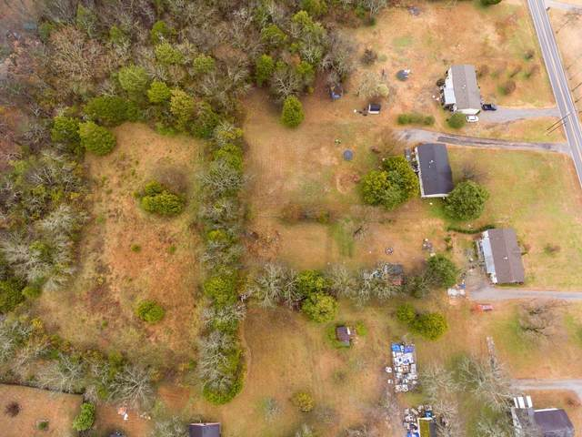 0 N Mt Juliet, Mount Juliet, TN 37122 (MLS #RTC2184810) :: Benchmark Realty