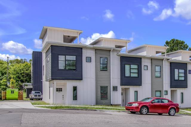 3804 Hutson Ave, Nashville, TN 37216 (MLS #RTC2184834) :: CityLiving Group