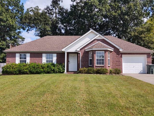 6009 Boxer Place, Smyrna, TN 37167 (MLS #RTC2184855) :: Oak Street Group
