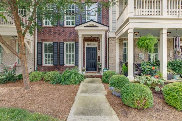 6159 Rural Plains Cir, Franklin, TN 37064 (MLS #RTC2184977) :: Felts Partners