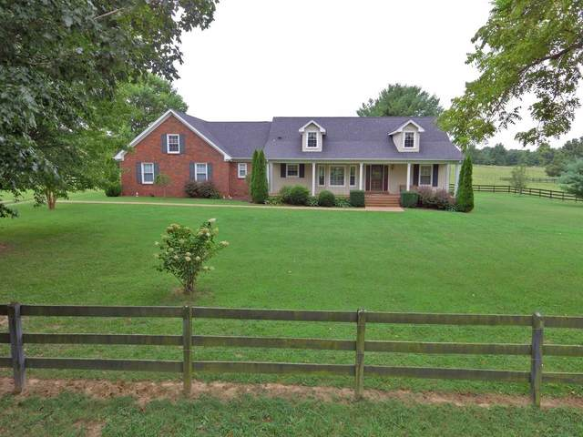 200 Marlin Rd, White House, TN 37188 (MLS #RTC2184984) :: Village Real Estate