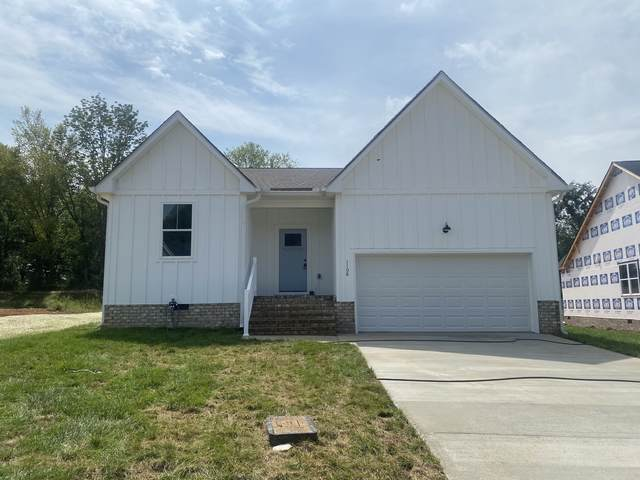 1108 Jonathan Ln, Springfield, TN 37172 (MLS #RTC2185102) :: Village Real Estate