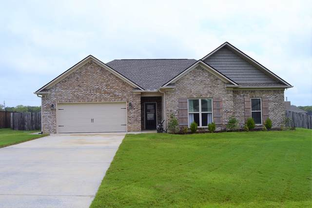 5005 Rainier Dr, Chapel Hill, TN 37034 (MLS #RTC2185403) :: RE/MAX Homes And Estates