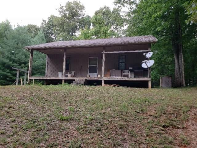 214 Squirrel Ln, Hilham, TN 38568 (MLS #RTC2185564) :: Nashville on the Move