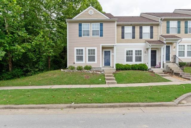 5857 Monroe Xing, Antioch, TN 37013 (MLS #RTC2185825) :: The Helton Real Estate Group