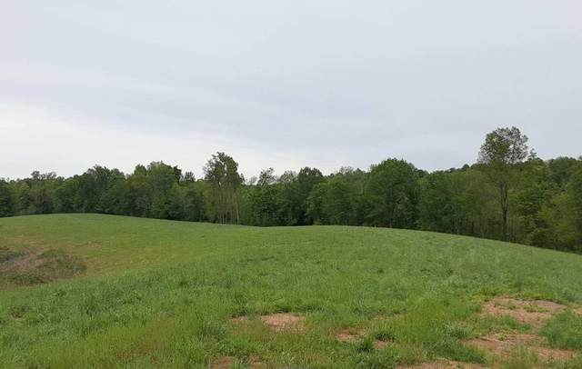 1911 Smalling Rd, Lafayette, TN 37083 (MLS #RTC2185848) :: FYKES Realty Group