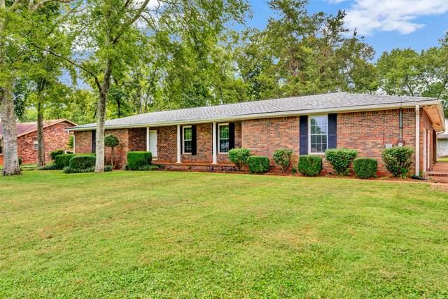 1515 Smith Dr, Lebanon, TN 37087 (MLS #RTC2185859) :: Village Real Estate