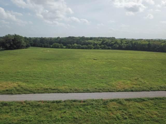 9715 Midland Rd, Bell Buckle, TN 37020 (MLS #RTC2185883) :: Team George Weeks Real Estate