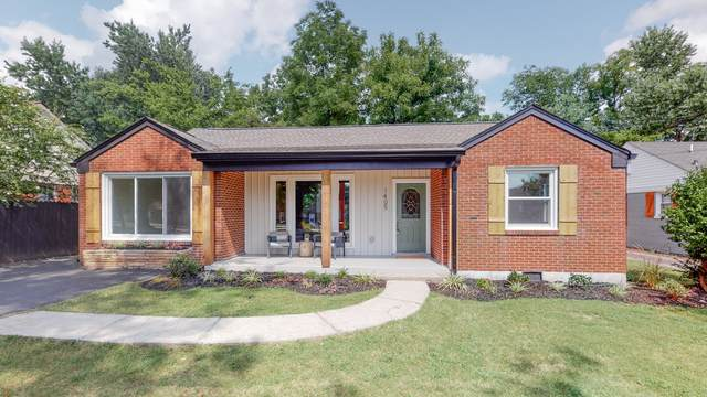 1405 Stratford Ave, Nashville, TN 37216 (MLS #RTC2185893) :: HALO Realty