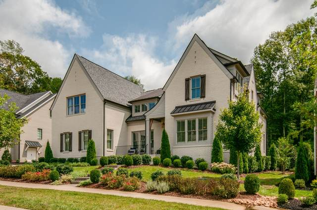 8512 Heirloom Blvd, College Grove, TN 37046 (MLS #RTC2185979) :: The Helton Real Estate Group