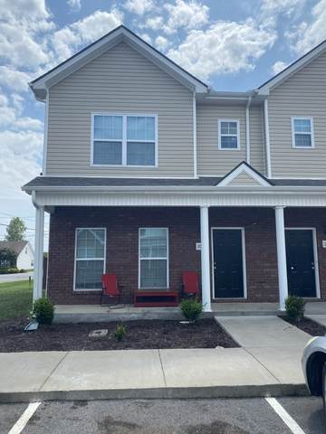3052 Rg Buchanan Dr, La Vergne, TN 37086 (MLS #RTC2186035) :: The Milam Group at Fridrich & Clark Realty