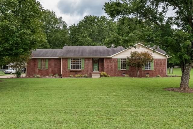 1114 Kathryn Rd, Mount Juliet, TN 37122 (MLS #RTC2186084) :: Fridrich & Clark Realty, LLC