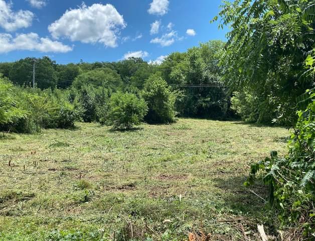 0 Holleman Bnd Ln, Granville, TN 38564 (MLS #RTC2186087) :: Village Real Estate