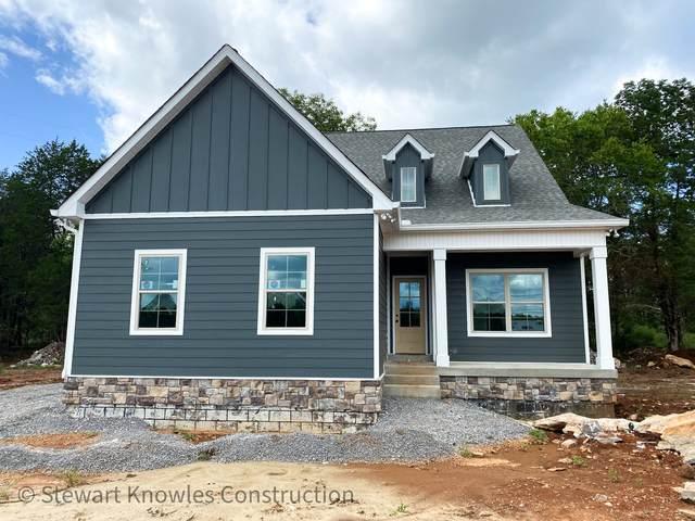 6700 Murfreesboro Rd, Lebanon, TN 37090 (MLS #RTC2186174) :: Village Real Estate