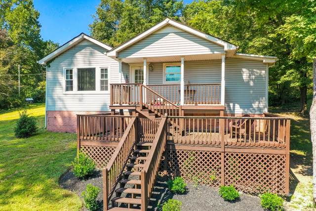 5570 Pinewood Rd, Franklin, TN 37064 (MLS #RTC2186235) :: Benchmark Realty