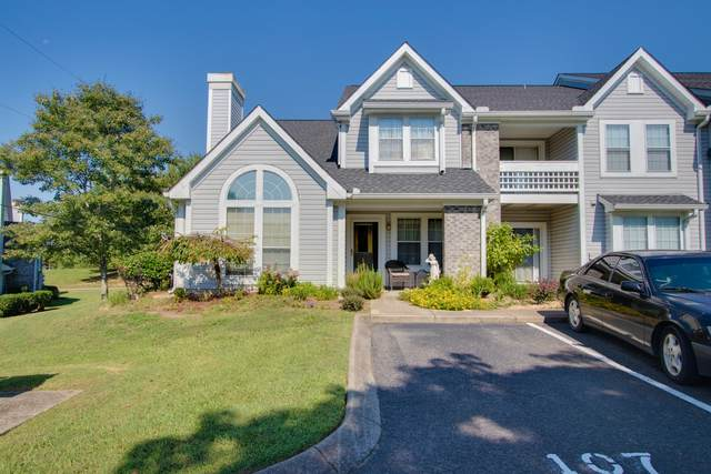 470 S Main St #107, Ashland City, TN 37015 (MLS #RTC2186254) :: The Helton Real Estate Group