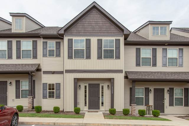 5320 Tony Lama Ln, Murfreesboro, TN 37128 (MLS #RTC2186265) :: HALO Realty
