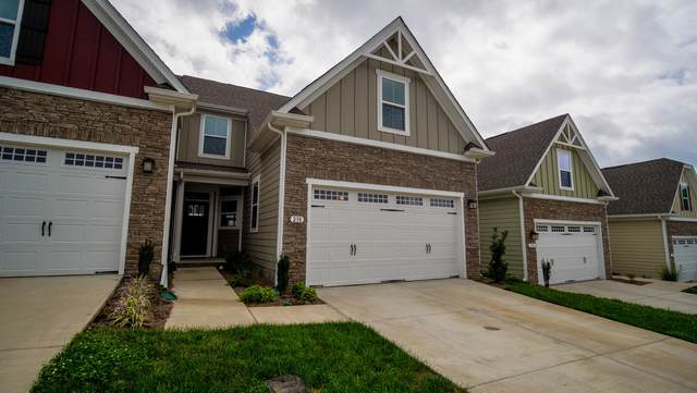 238 S Downs Cir, Goodlettsville, TN 37072 (MLS #RTC2186396) :: PARKS
