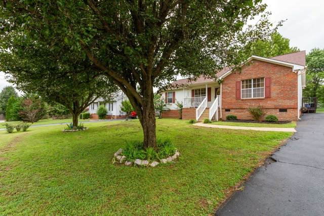 2905 Edge Park Ct, Columbia, TN 38401 (MLS #RTC2186483) :: Your Perfect Property Team powered by Clarksville.com Realty