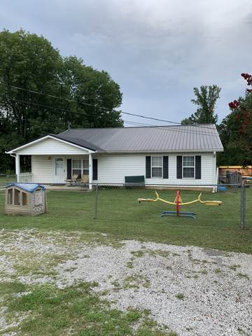427 S Fair St, Morrison, TN 37357 (MLS #RTC2186485) :: Village Real Estate