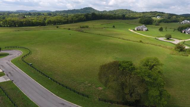 128 Nestledown Xing, Bell Buckle, TN 37020 (MLS #RTC2186592) :: The Helton Real Estate Group