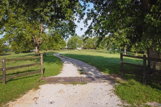 1505 Jett Rd, Lynnville, TN 38472 (MLS #RTC2186793) :: Berkshire Hathaway HomeServices Woodmont Realty