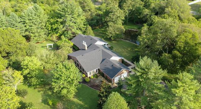 463 Naron Rd, Shelbyville, TN 37160 (MLS #RTC2186997) :: Maples Realty and Auction Co.