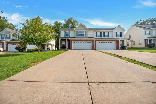 642 Ken Pilkerton Dr, Smyrna, TN 37167 (MLS #RTC2187084) :: The Group Campbell