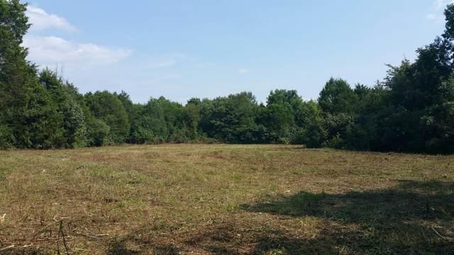 1 John Windrow Rd, Eagleville, TN 37060 (MLS #RTC2187144) :: Village Real Estate