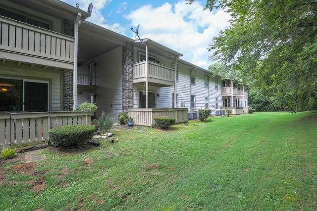 810 Ashlawn Pl, Nashville, TN 37211 (MLS #RTC2187193) :: Exit Realty Music City