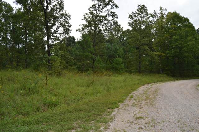 0 Mathis Cemetery Rd, Stewart, TN 37175 (MLS #RTC2187275) :: Hannah Price Team