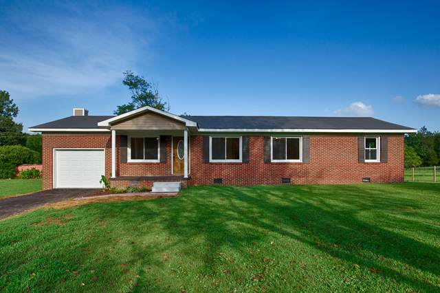 477 Holt Hollow Rd, Prospect, TN 38477 (MLS #RTC2187292) :: Benchmark Realty