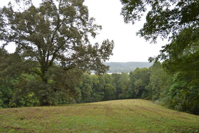 0 Big Bluff Creek, Ashland City, TN 37015 (MLS #RTC2187323) :: The Group Campbell