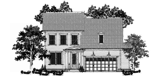5764 Napa Valley Drive, Smyrna, TN 37167 (MLS #RTC2187368) :: Village Real Estate