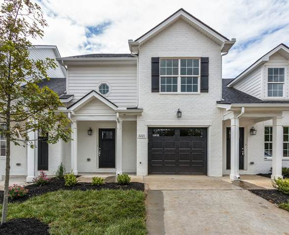 3518 Learning Ln, Murfreesboro, TN 37128 (MLS #RTC2187469) :: The Kelton Group