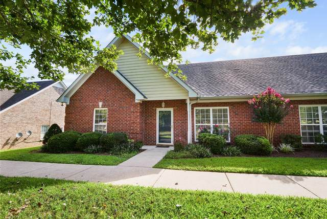 7106 Fernvale Springs Ct, Fairview, TN 37062 (MLS #RTC2187498) :: Benchmark Realty